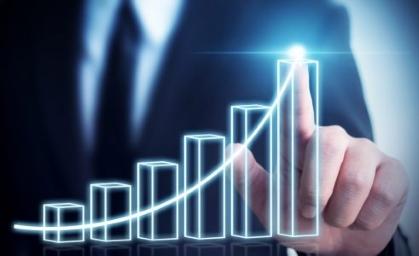 Financing and Leasing, Financing and Leasing