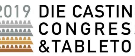2019 NADCA's Die Casting Congress & Tabletop