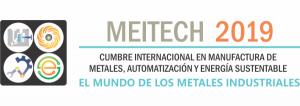 Meitech Expo 2019